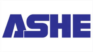 Ashe Construction Limited