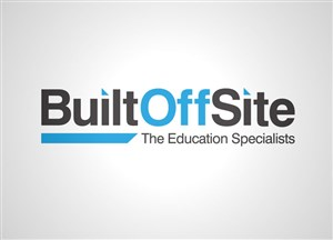 Built Offsite Ltd