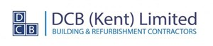 DCB (Kent) Limited