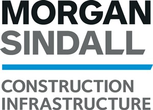 Morgan Sindall Construction & Infrastructure Ltd