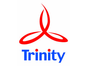 Trinity Homes UK Ltd