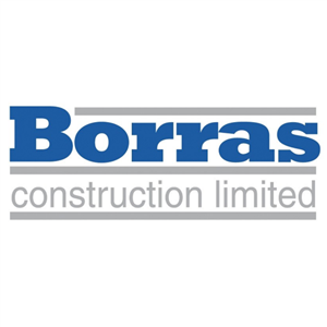 Borras Construction Ltd