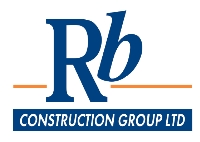 RB Construction Group Ltd